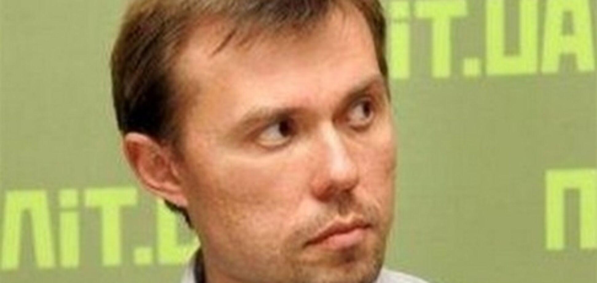 Портнов: тема Волині не є небезпечною для україно-польських відносин