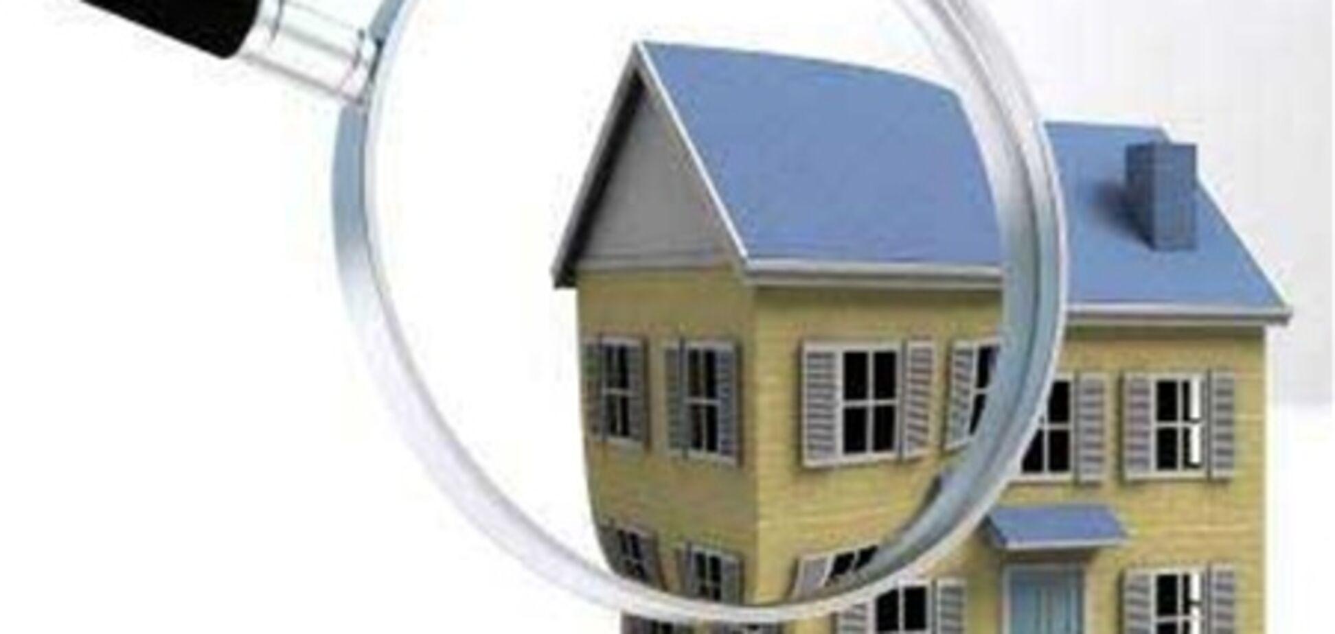 Кабмин изменит налогообложение при продаже недвижимости