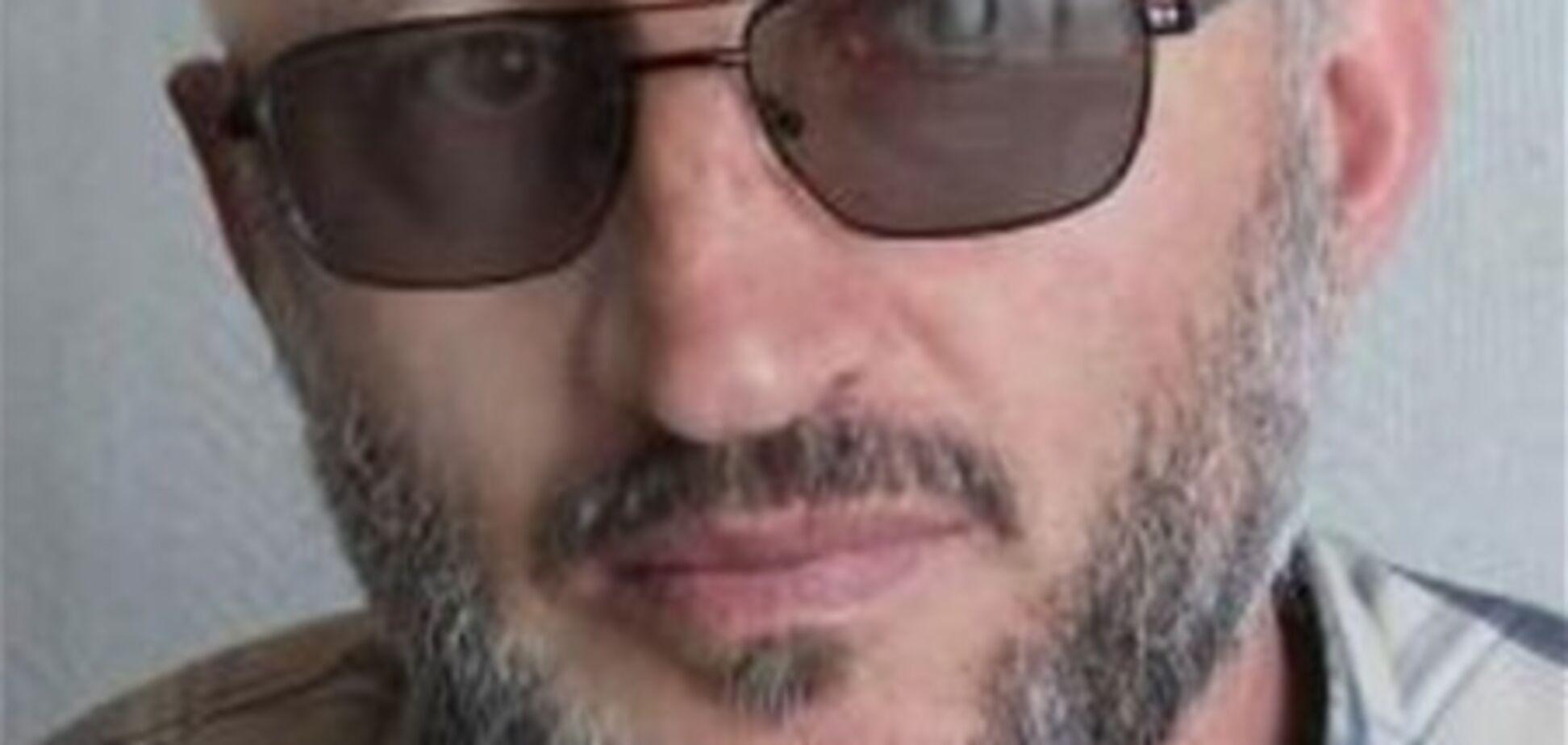 У Дагестані вбили журналіста газети 'Нова справа'