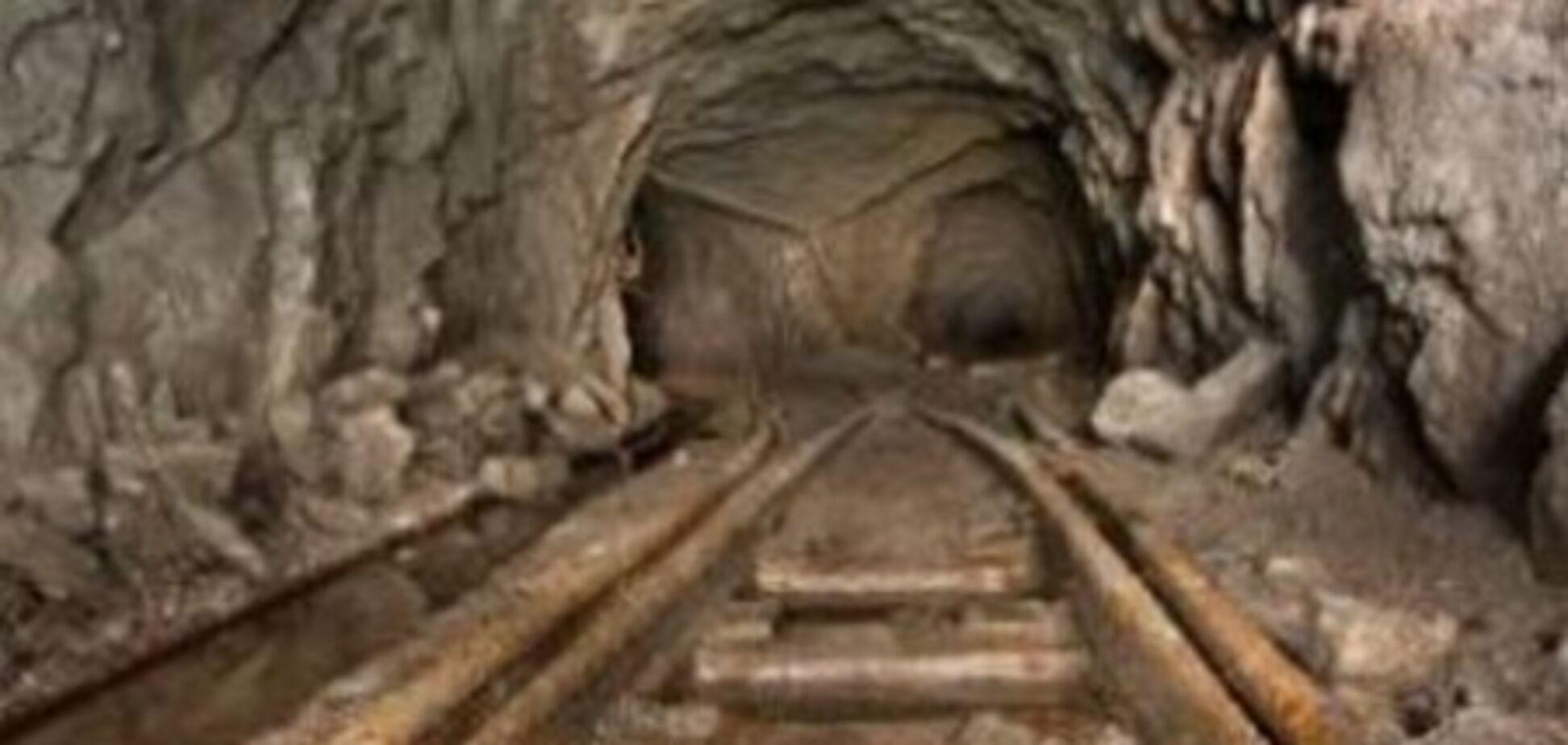 На Луганщині двоє чоловіків загинули в покинутій шахті