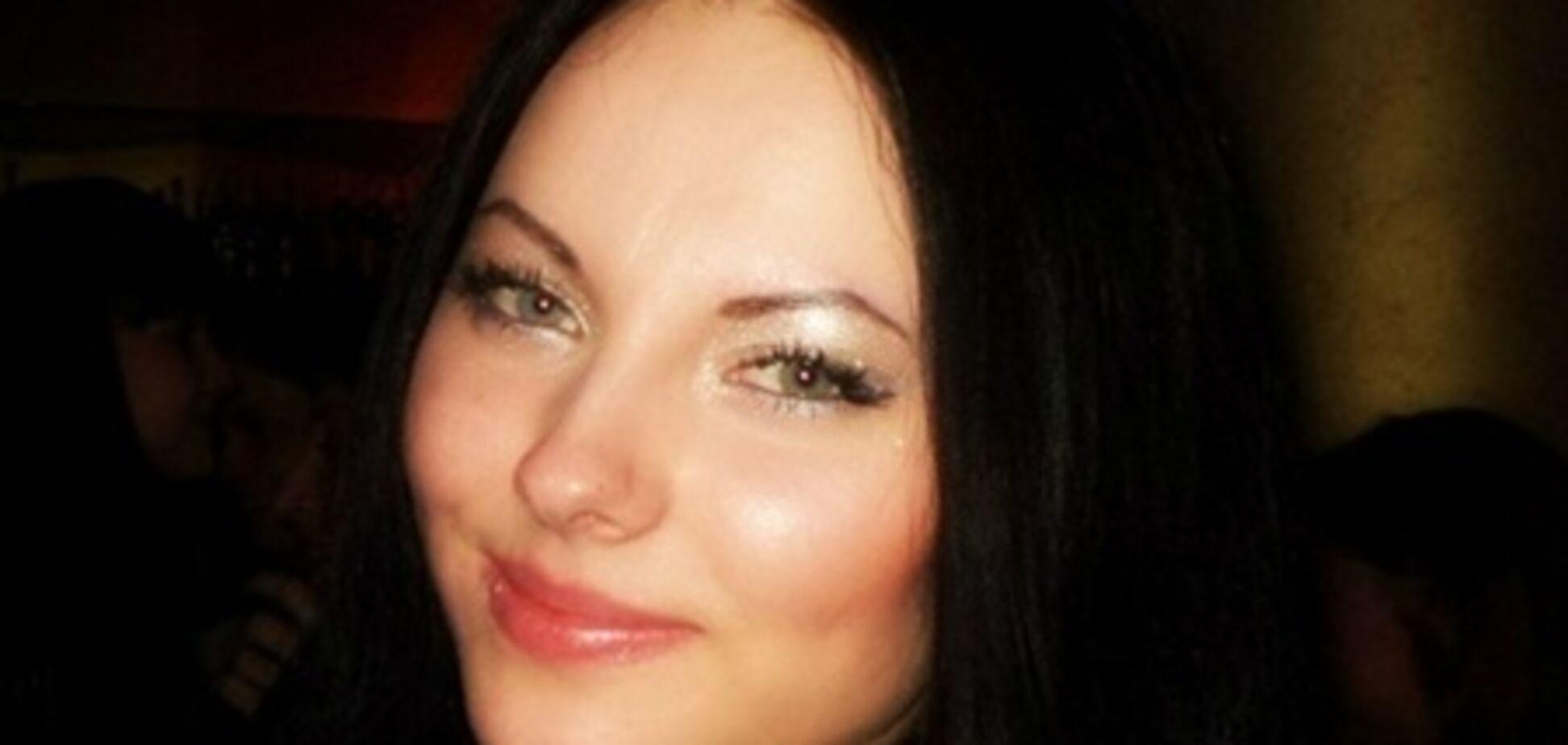 Загиблу в Китаї українську модель поховають 13 липня