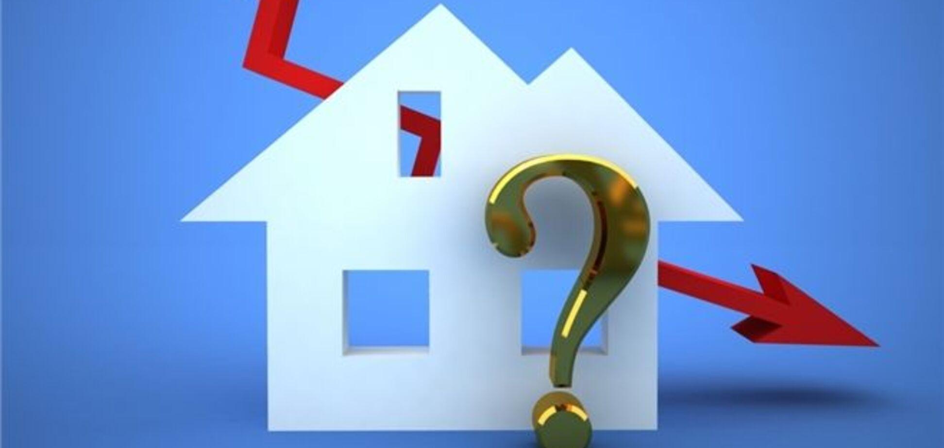 Чего можно ждать от рынка жилья в августе
