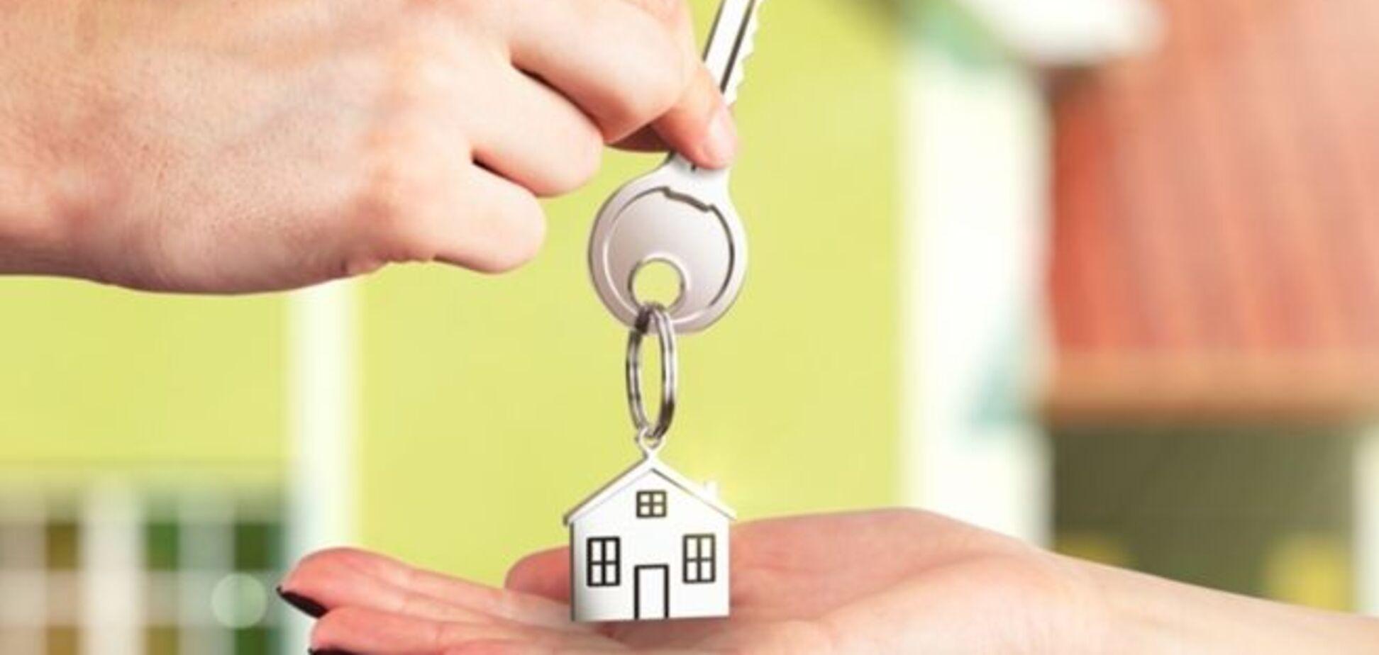 В августе продавцы могут придержать свои квартиры
