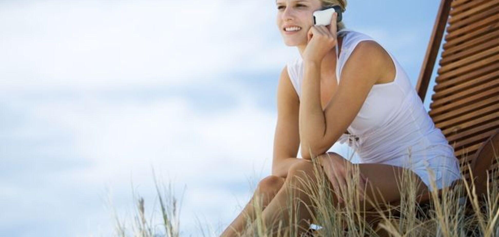 АМКУ: тарифы на мобильную связь должны меняться с согласия абонентов