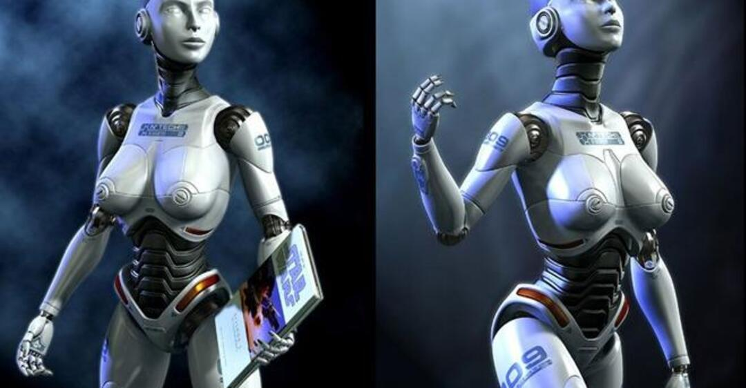 robot-girls-nude-real-porn-for-girls-in-howard-payne-university