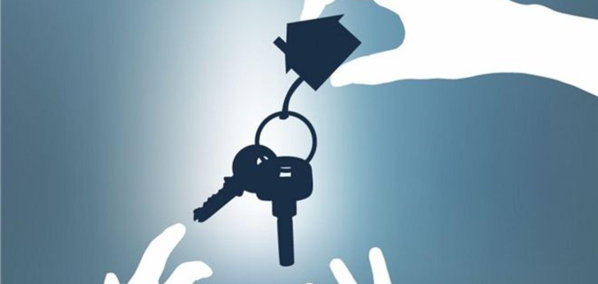 'Оценочные новации' подстегнули всплеск продаж квартир в июле