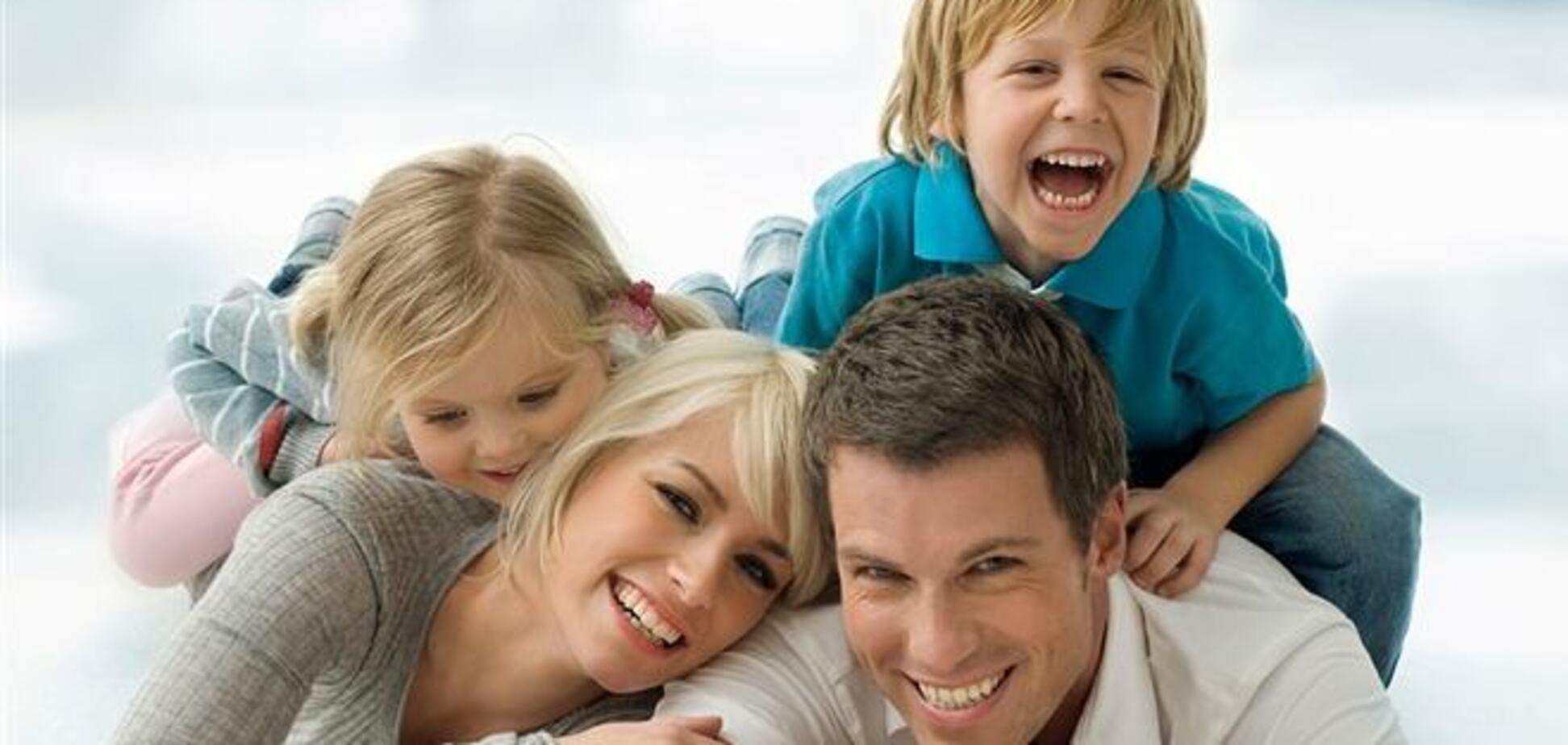 Что нужно знать родителям до того, как брать квартиру в кредит?