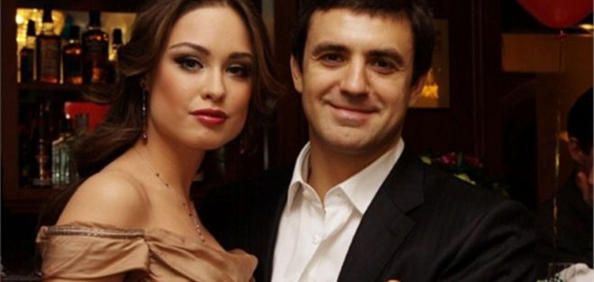 Тищенко зізнався, що Журавську цікавлять тільки гроші