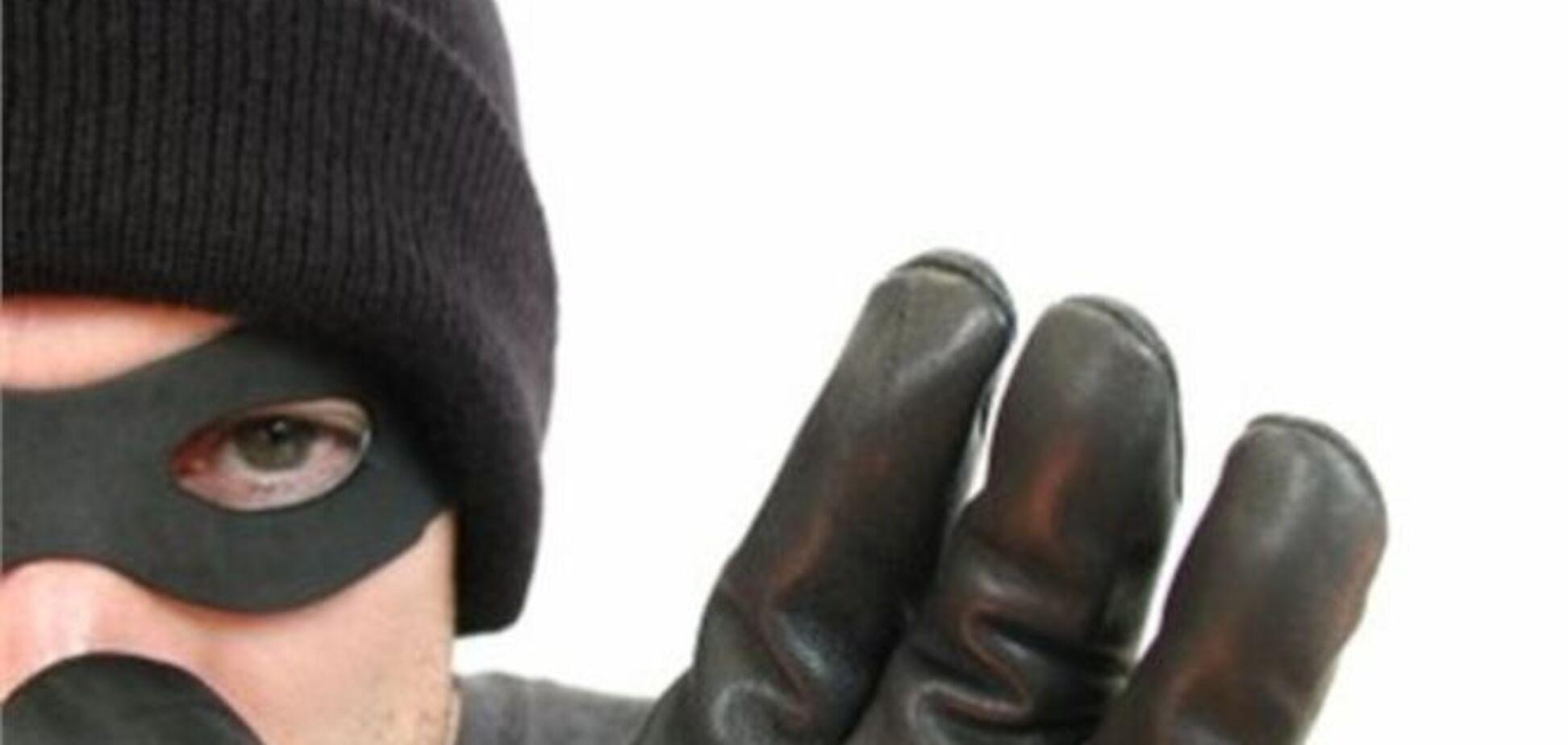 В Киеве возросло количество случаев мошенничества при аренде жилья