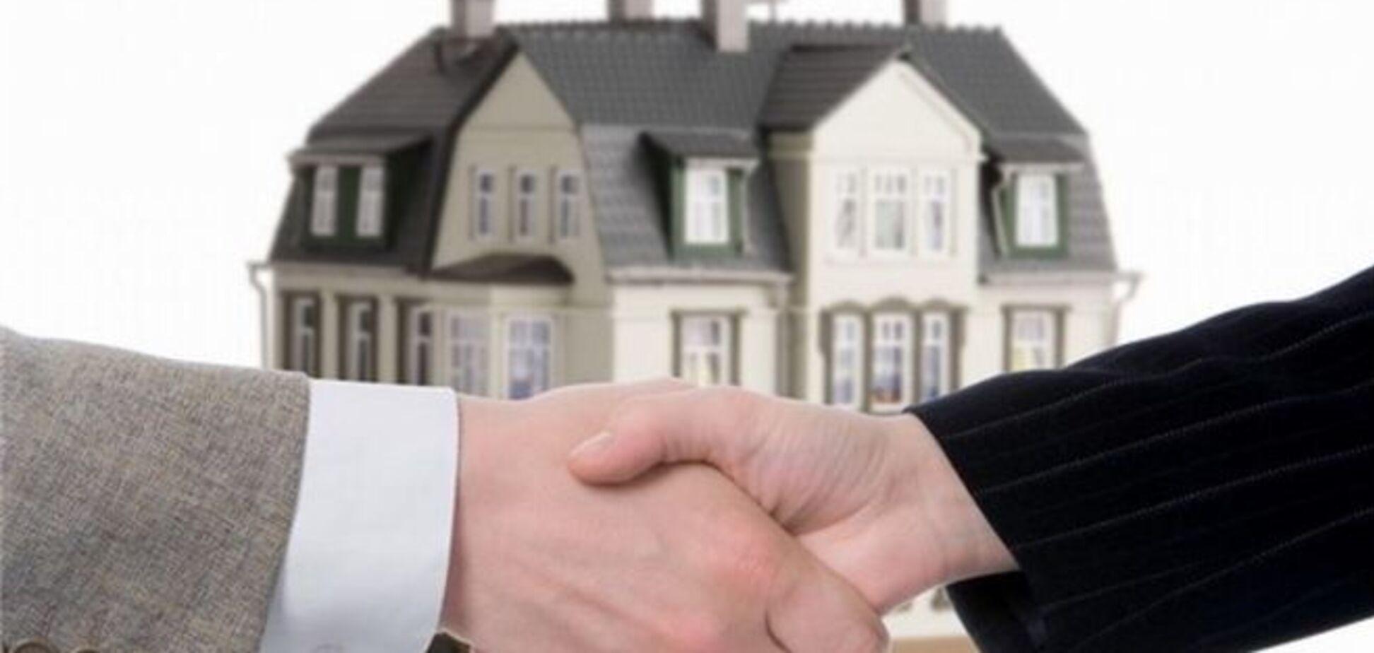 Эксперт: при купле-продаже недвижимости оценка не нужна