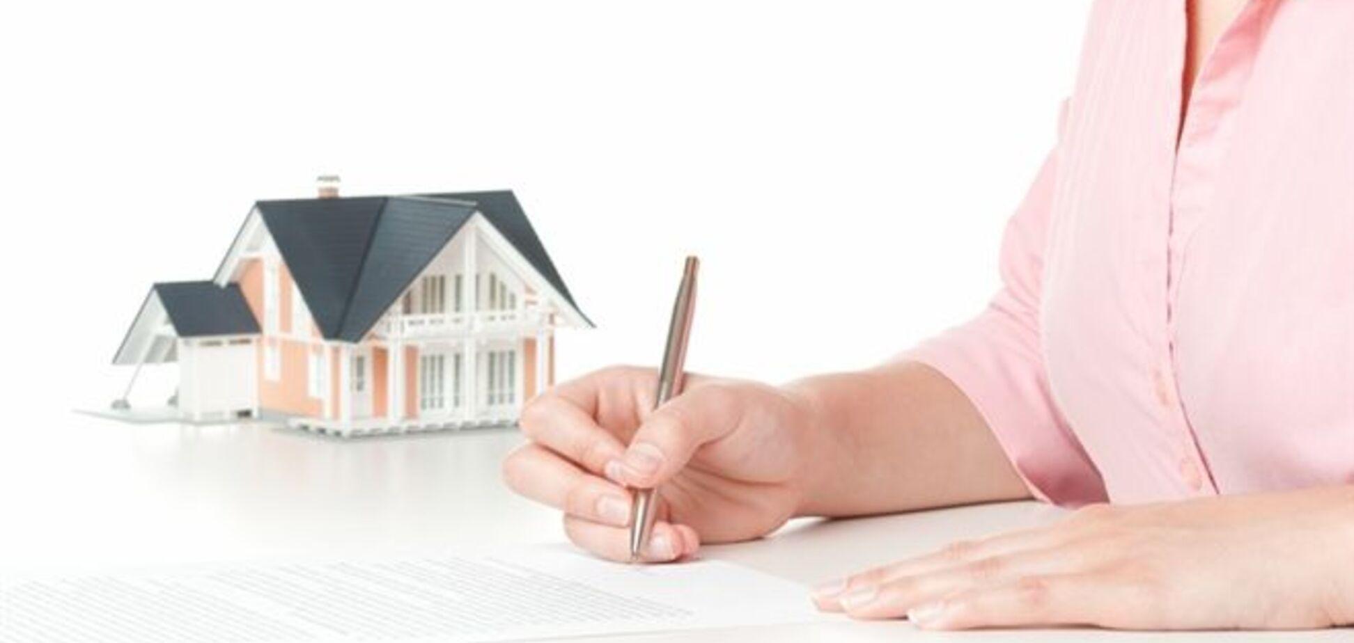 Сколько стоит аренда домов эконом-класса в Киеве и области?