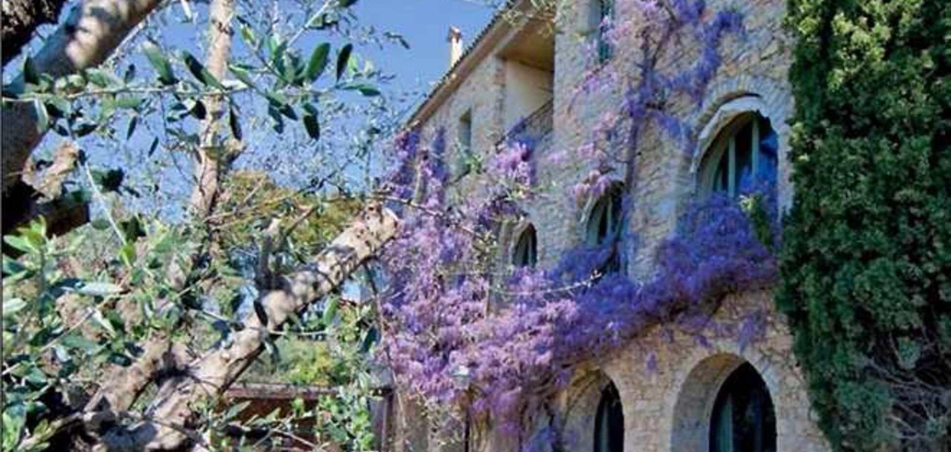 Последний дом Пабло Пикассо продается за 220 млн. долларов