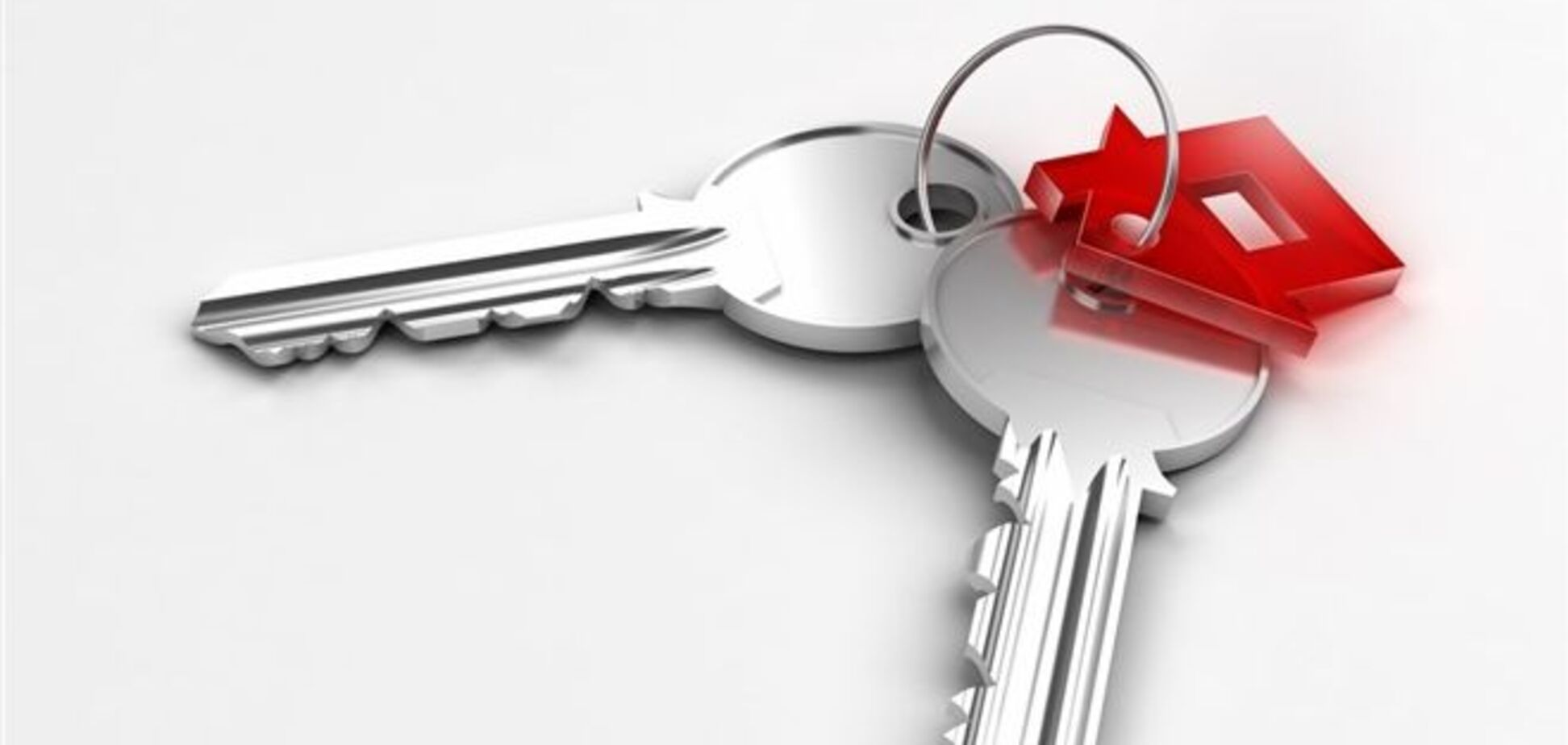 Более 33 тыс. семей получили жилье в рамках государственных программ