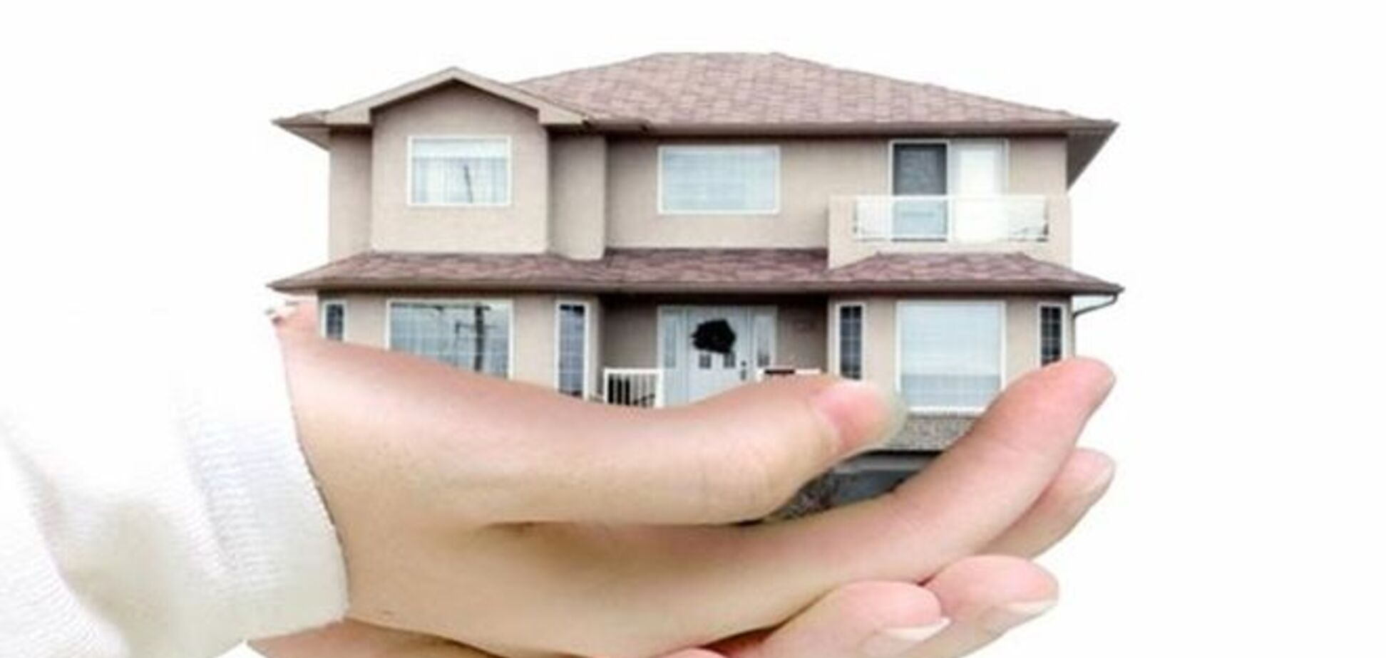 В Киеве аферисты продали арендованные квартиры
