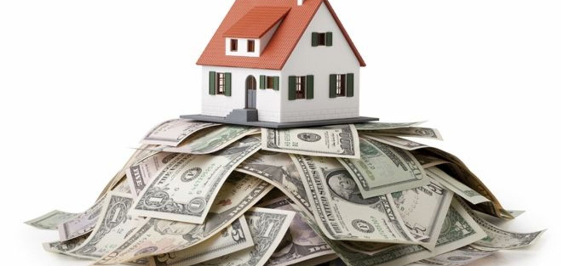 Что нужно, чтобы оформить кооперативную квартиру, дачу или гараж