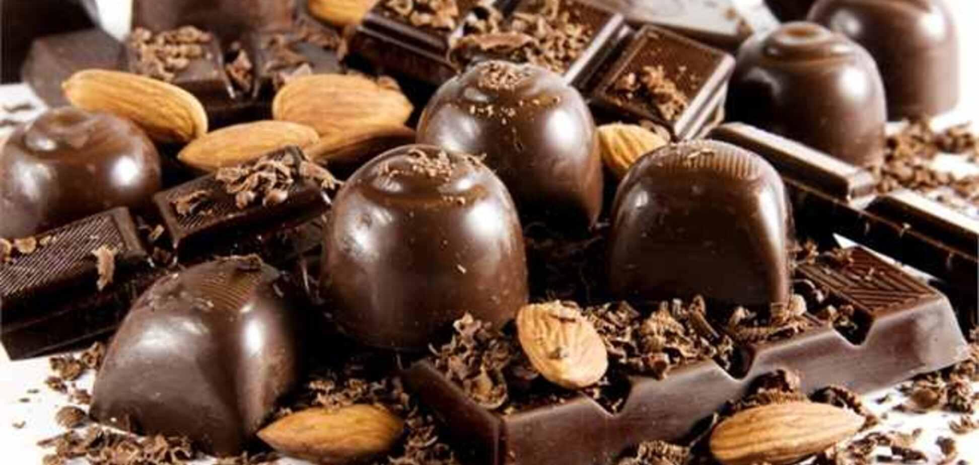В Латвии предложили ввести налог на сладкое и соленое