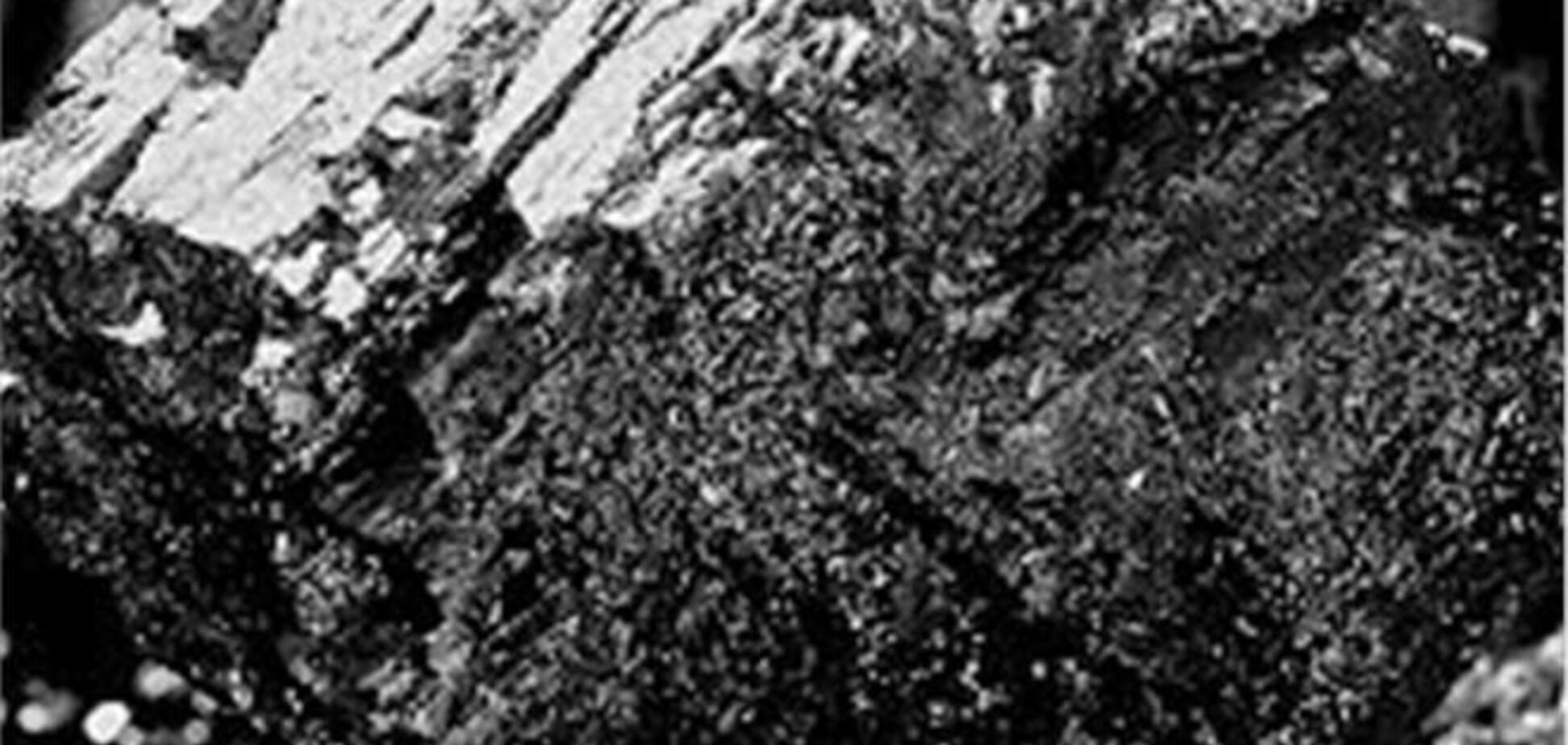 При видобутку вугілля в покинутій шахті загинули три людини
