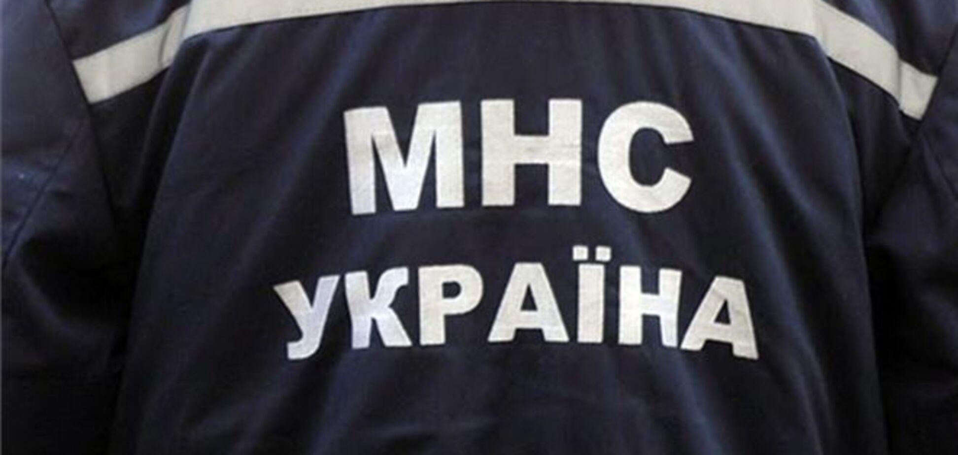 ГосЧС назвала претендентів на звання 'Герой-рятувальник року'