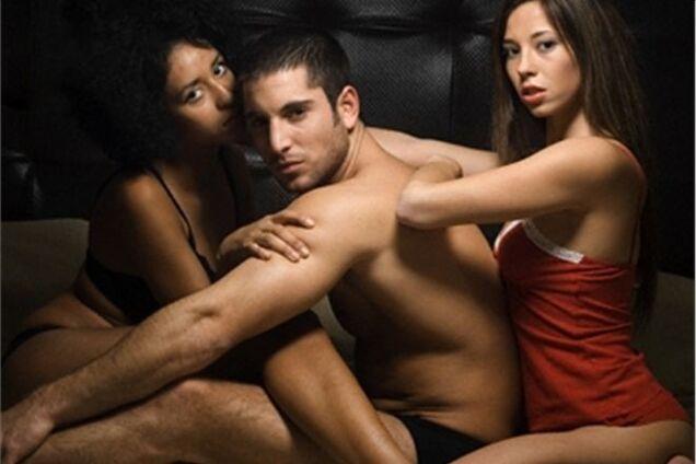 Pervasive sexual behavior in classroom