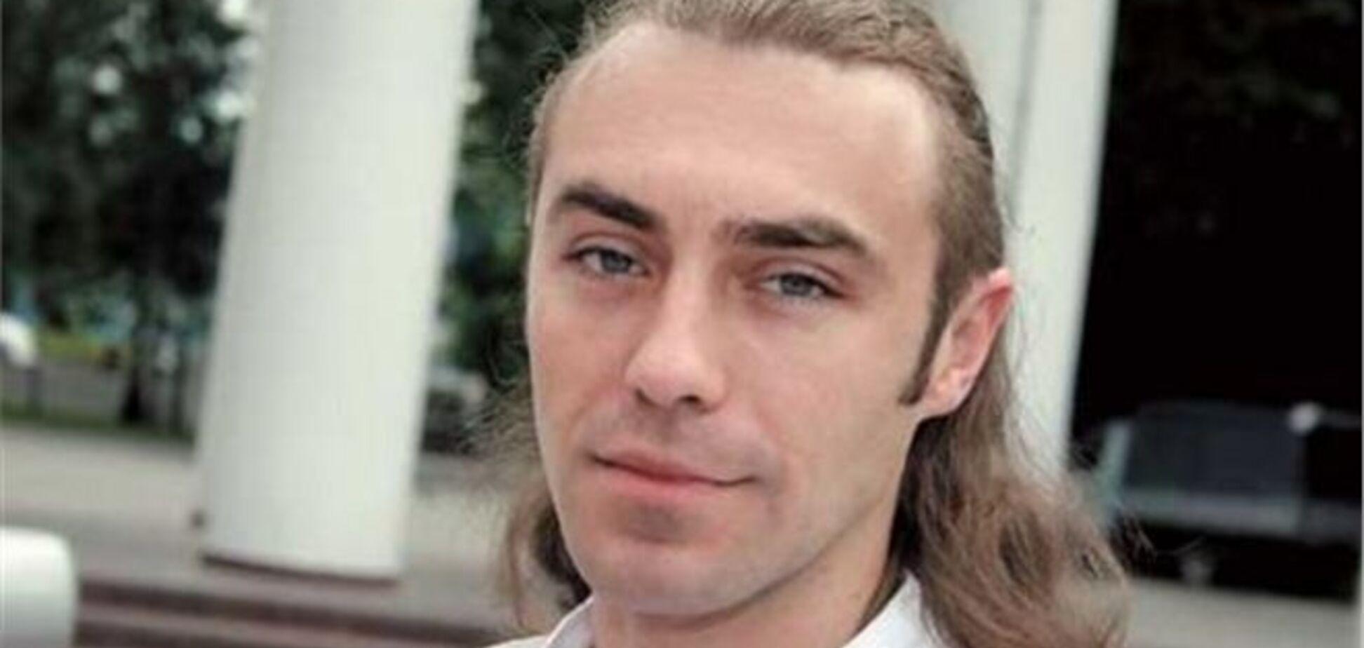 Міліція затримала 10 свободівців, серед них - Мірошниченко