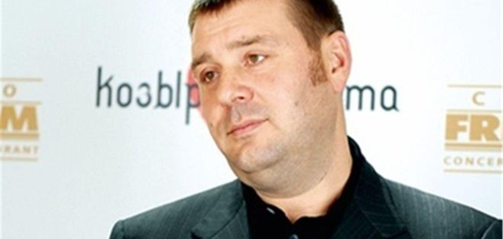 Засновник 'Козирної карти' екстрадований до України