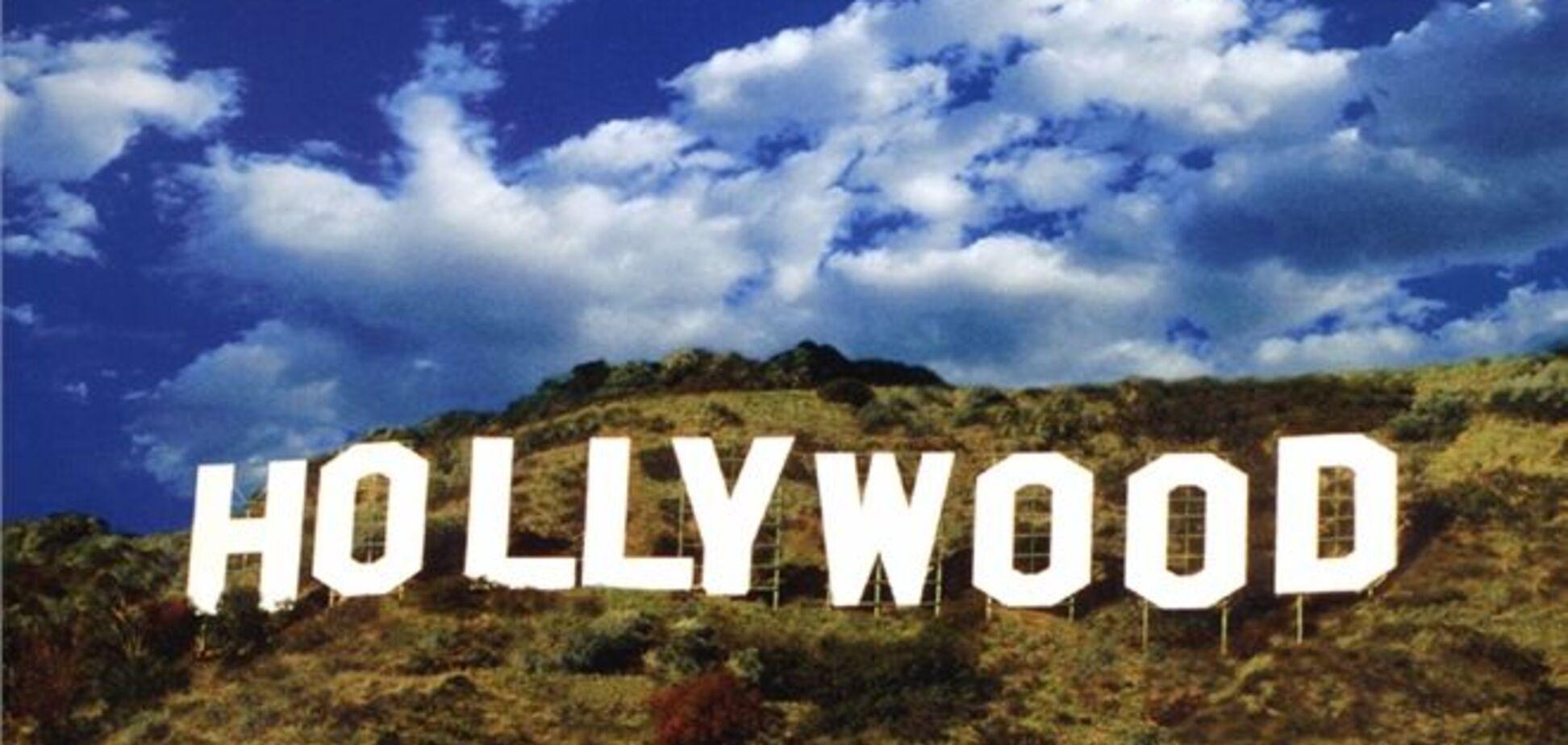 Риэлторы берут пример с голливудских режиссеров