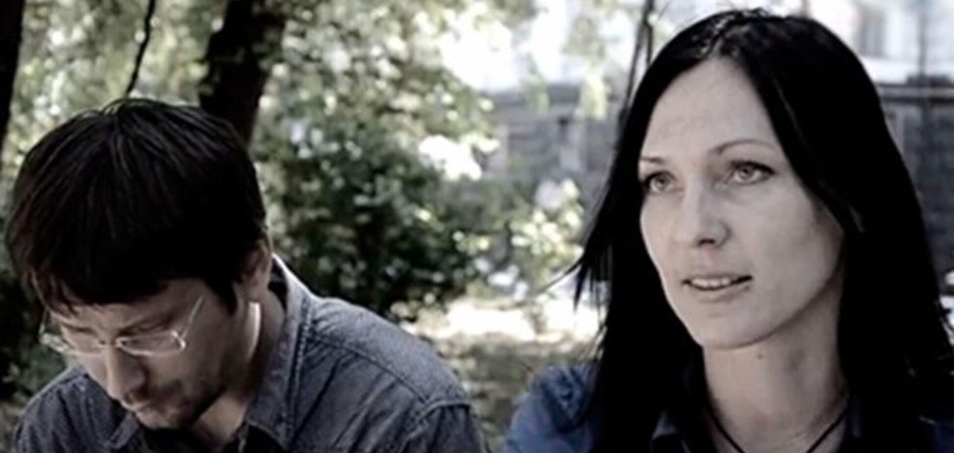 Содель и Сницарчук отдадут отсуженное у Титушко на благотворительность