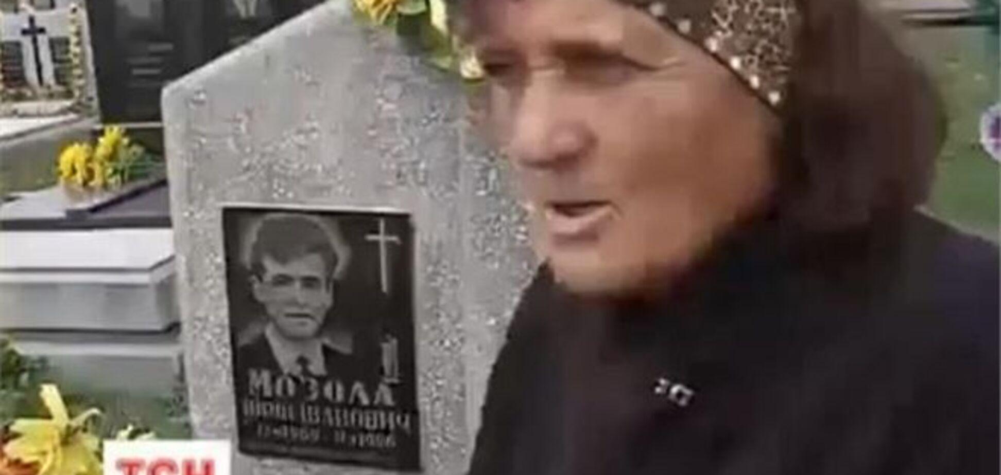 Міліція до смерті замучила 29-річного чоловіка через Онопрієнко