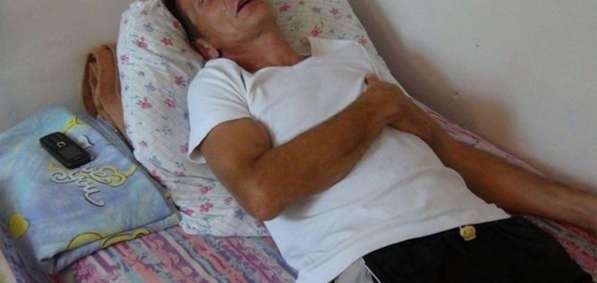 Росія відмовилася від спільного розслідування загибелі рибалок на Азові