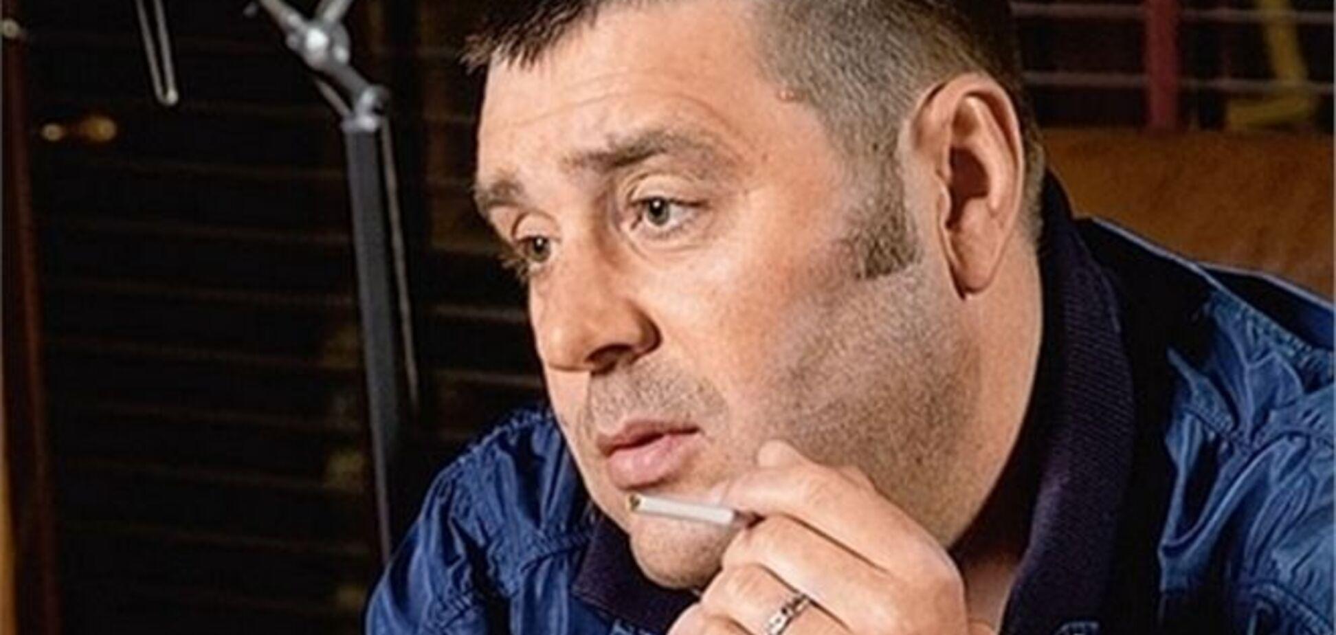 Засновник 'Козирної карти' вийшов на свободу за 230 тис. грн