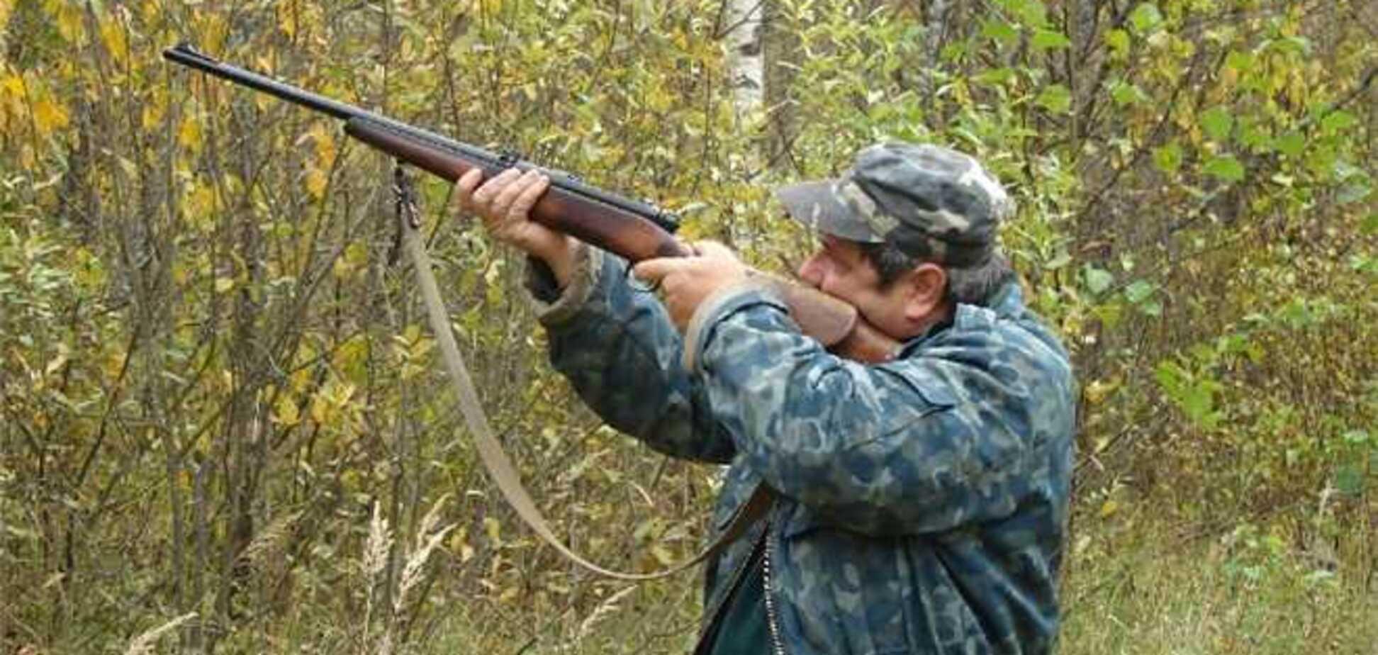 Працівник Львівської обладміністрації випадково вбив на полюванні чиновника облради