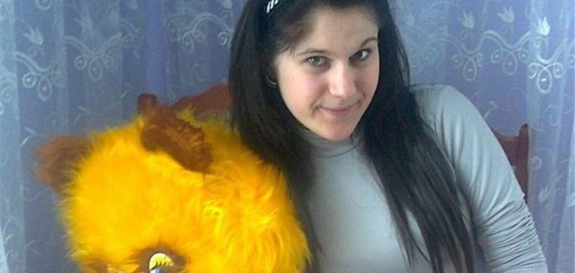 Дівчину, яка вистрибнула з п'ятого поверху на Львівщині, прооперували