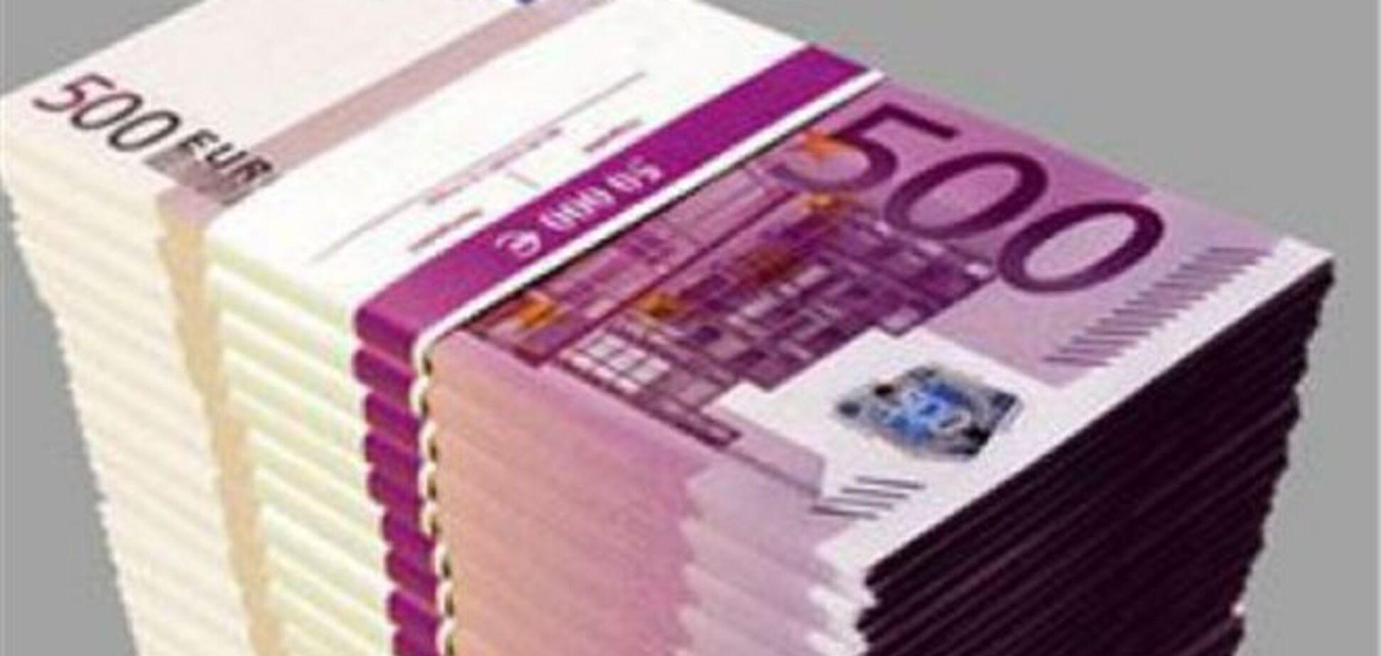 Грецькі школярі знайшли сумку з 43 тис. євро