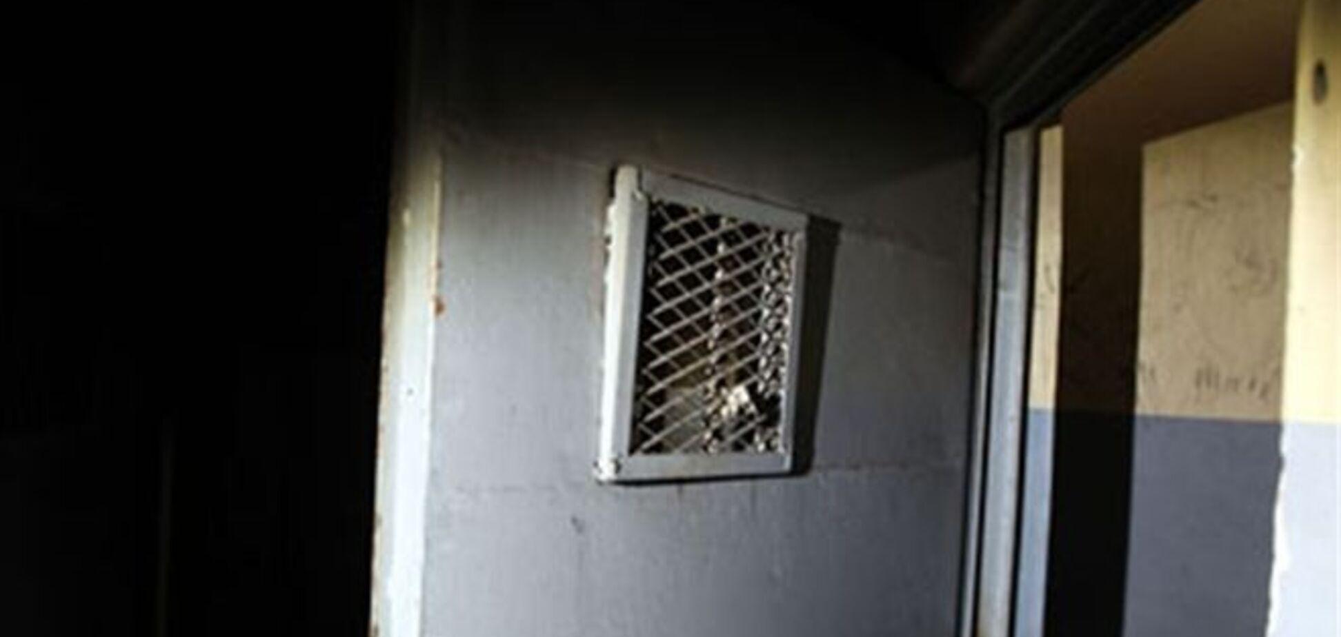 На Прикарпатті вбивця десятикласника отримав 14 років в'язниці