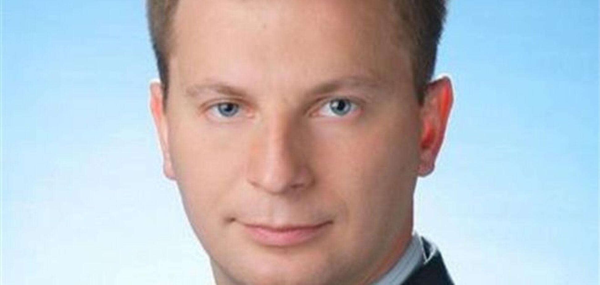 Гопники проти маргіналів або євроінтеграція по-українськи