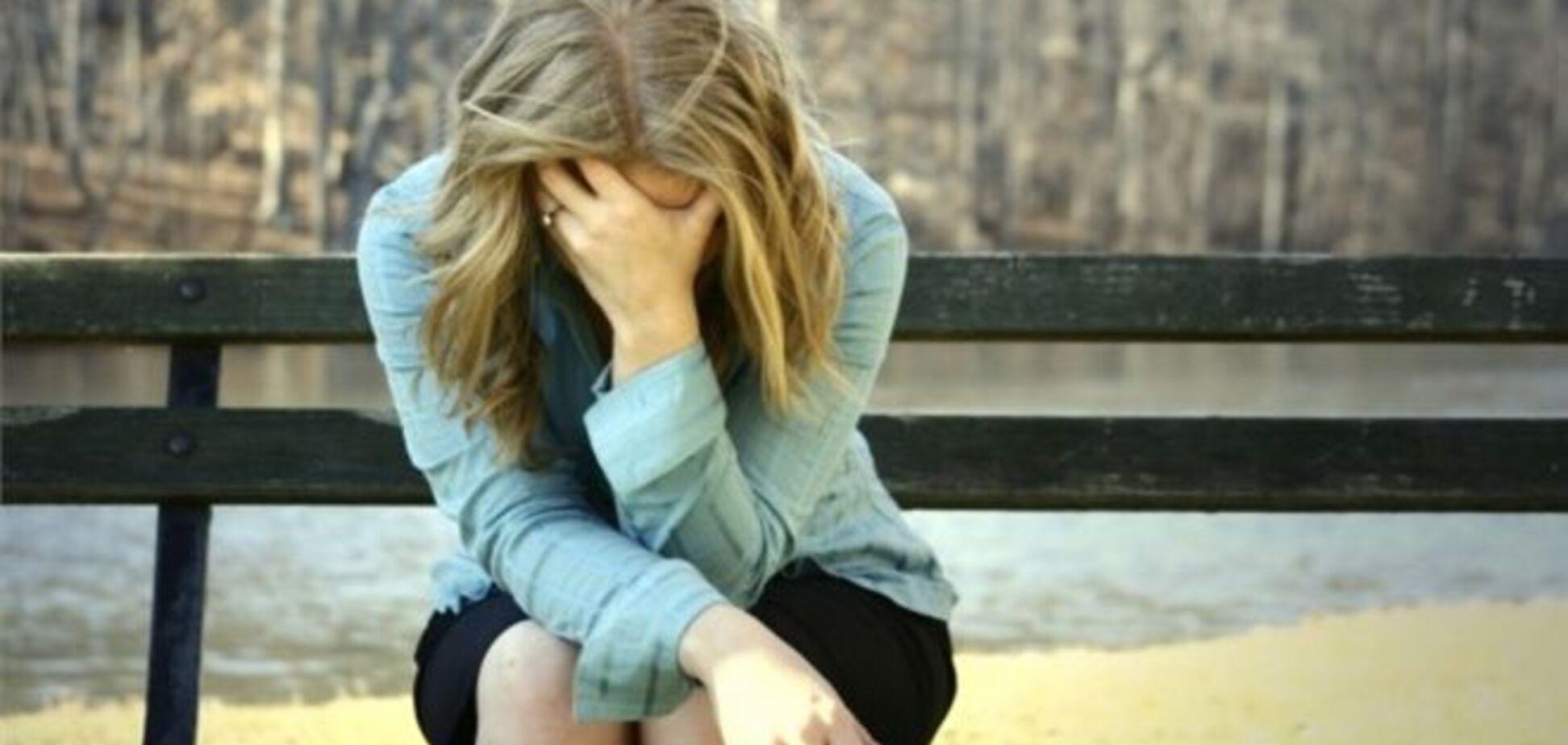 Депрессия и рак: в чем связь