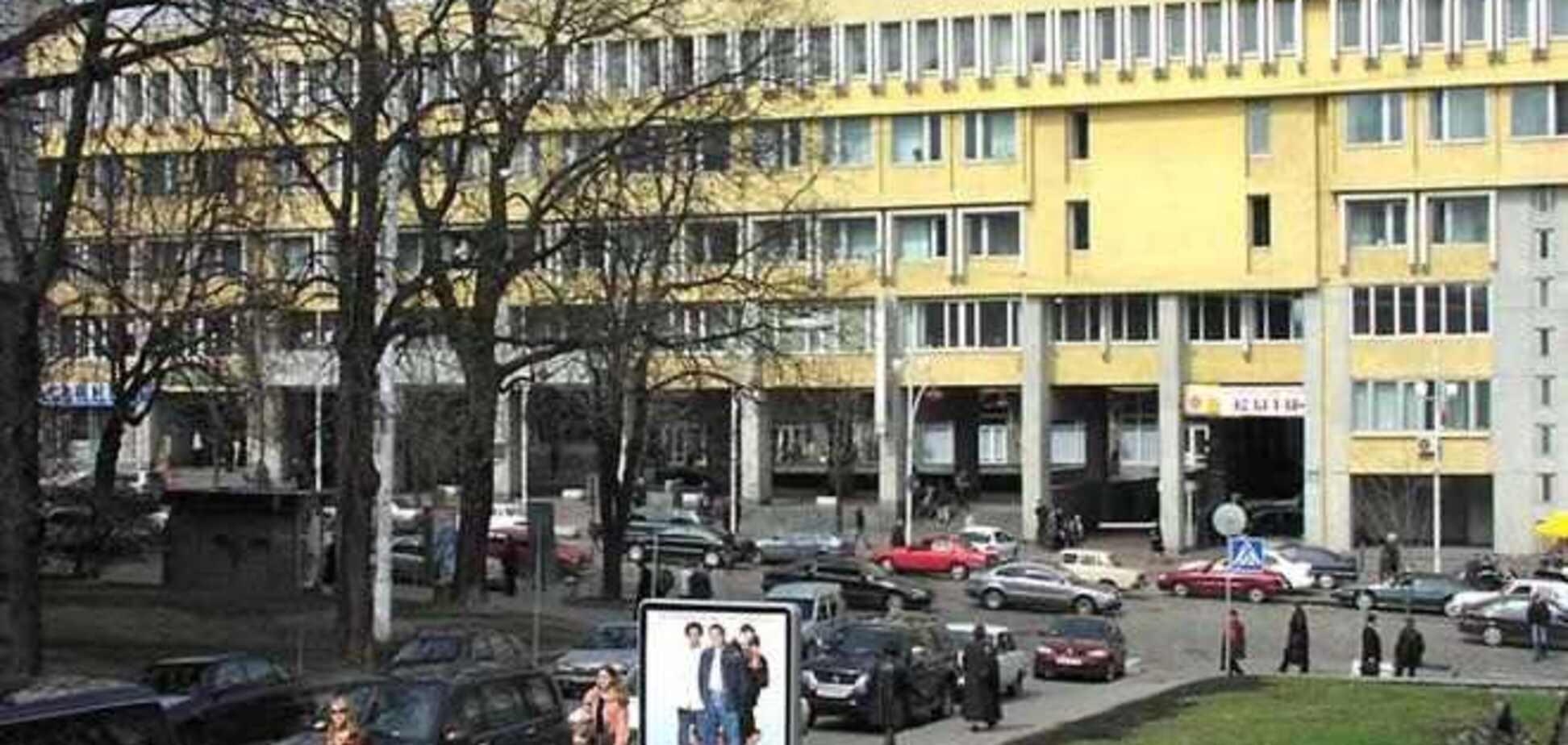 Прокуратура: колишні керівники 'Київпроекту' вивели з рахунків 20 млн гривень