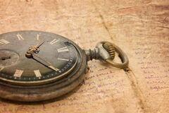 Чим виміряти похибка історичних інтерпретацій?