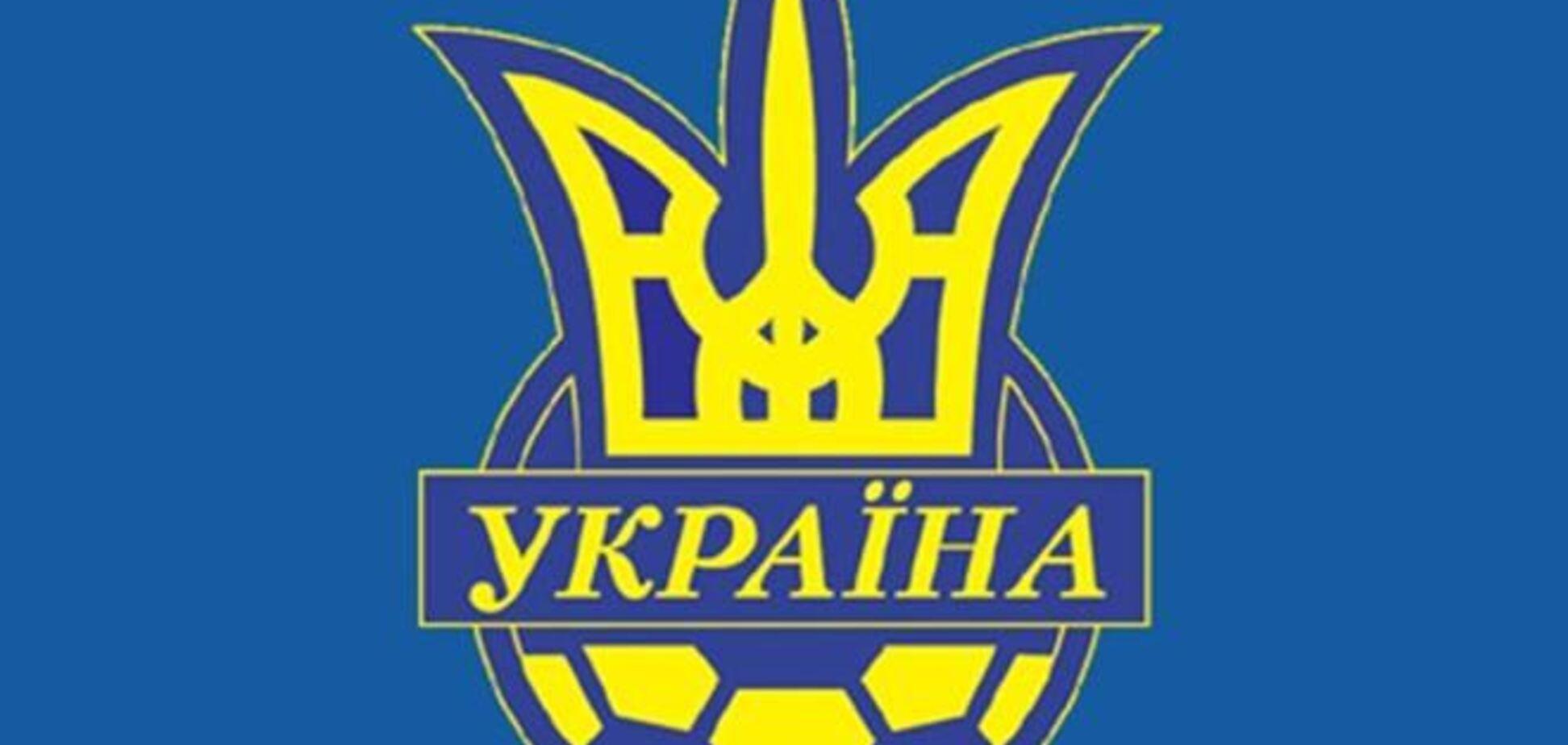 Руководство ФФУ прокомментировало санкции ФИФА к сборной