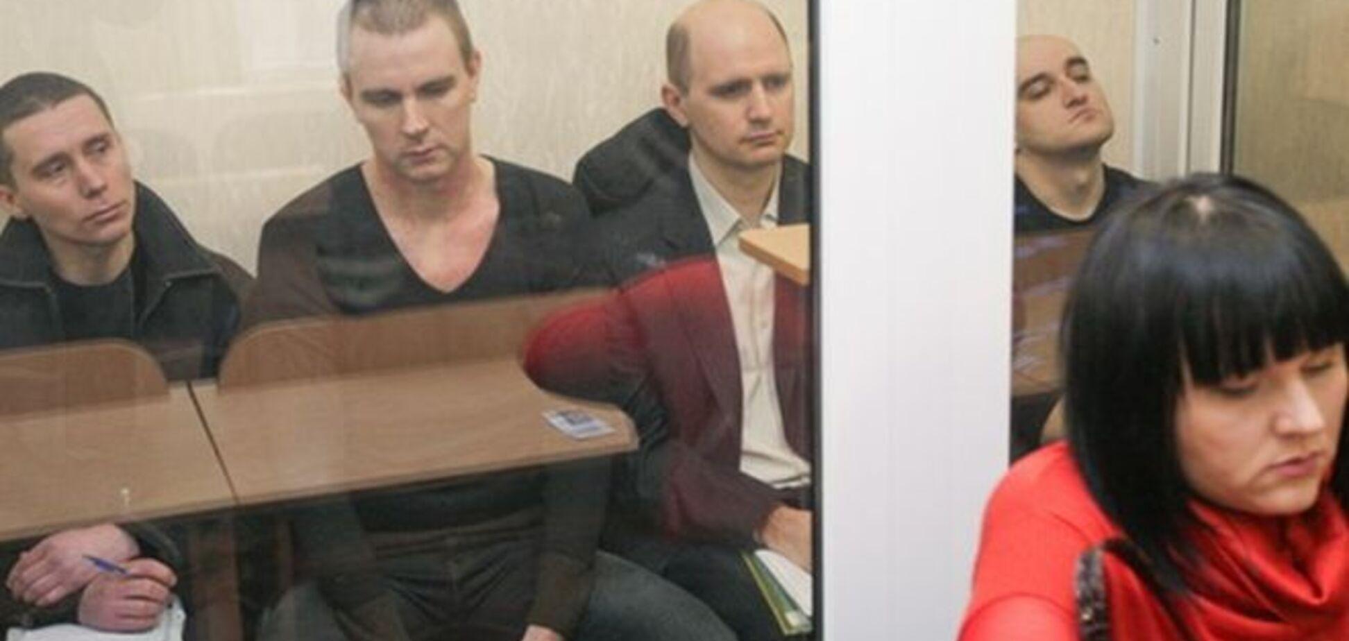 У справі 'дніпропетровських терористів' допитають двох депутатів