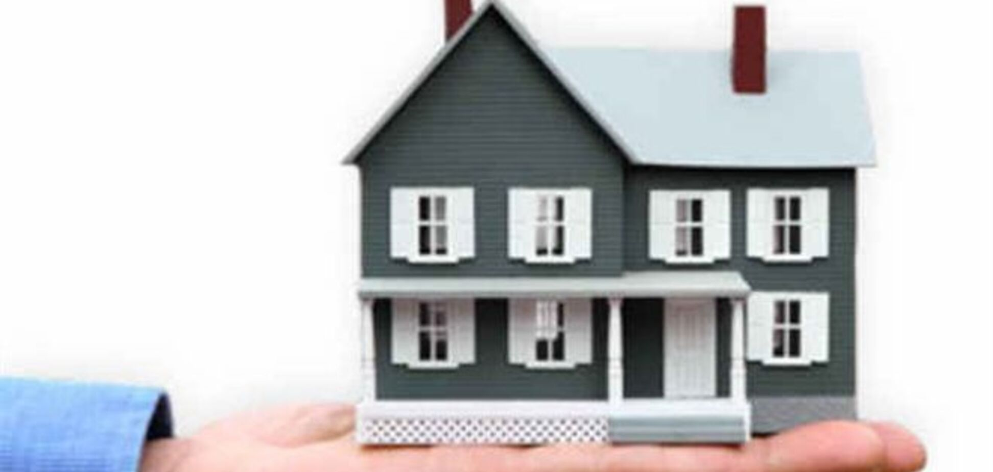 Рынок недвижимости: нотариусы готовы совершать сделки, клиенты - нет