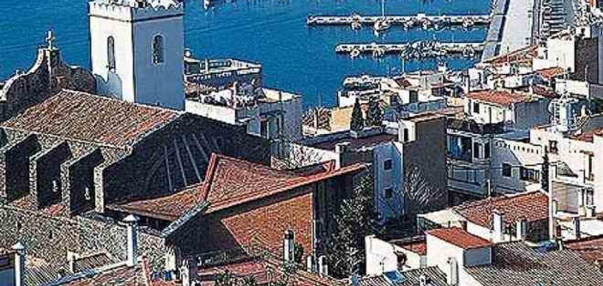 Иностранные инвестиционные фонды хотят купить испанское агентство недвижимости