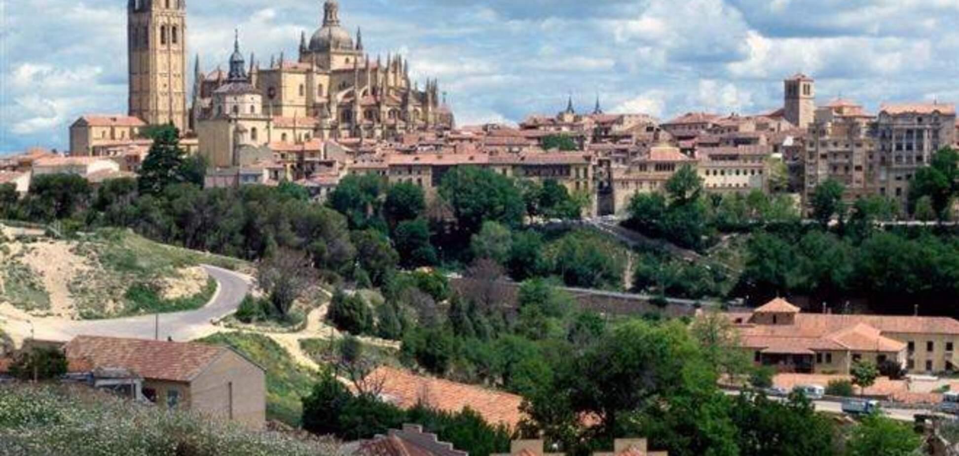 В Испании вступил в силу закон о виде на жительство для владельцев недвижимости