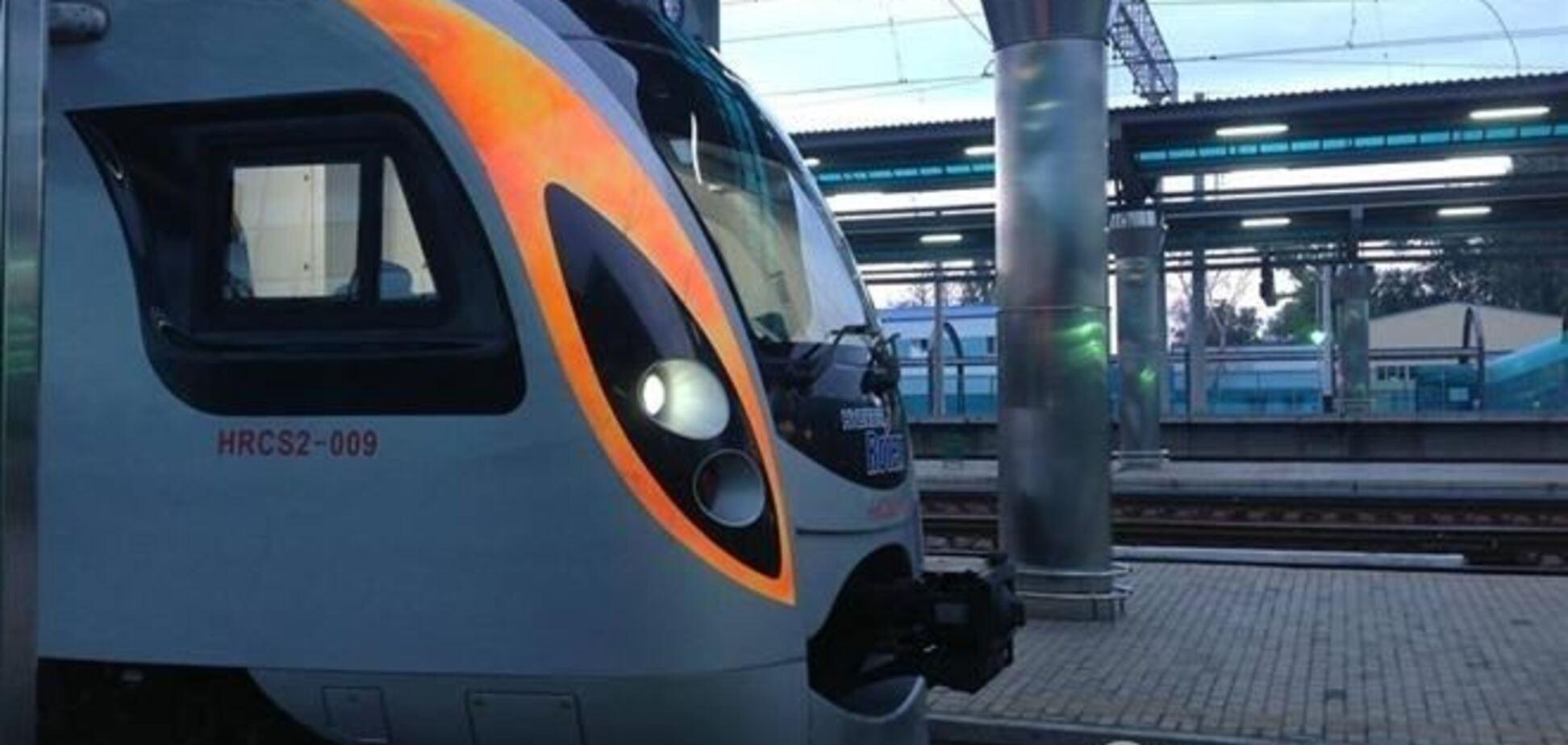 Hyundai до листопада обіцяють пристосувати до української негоді