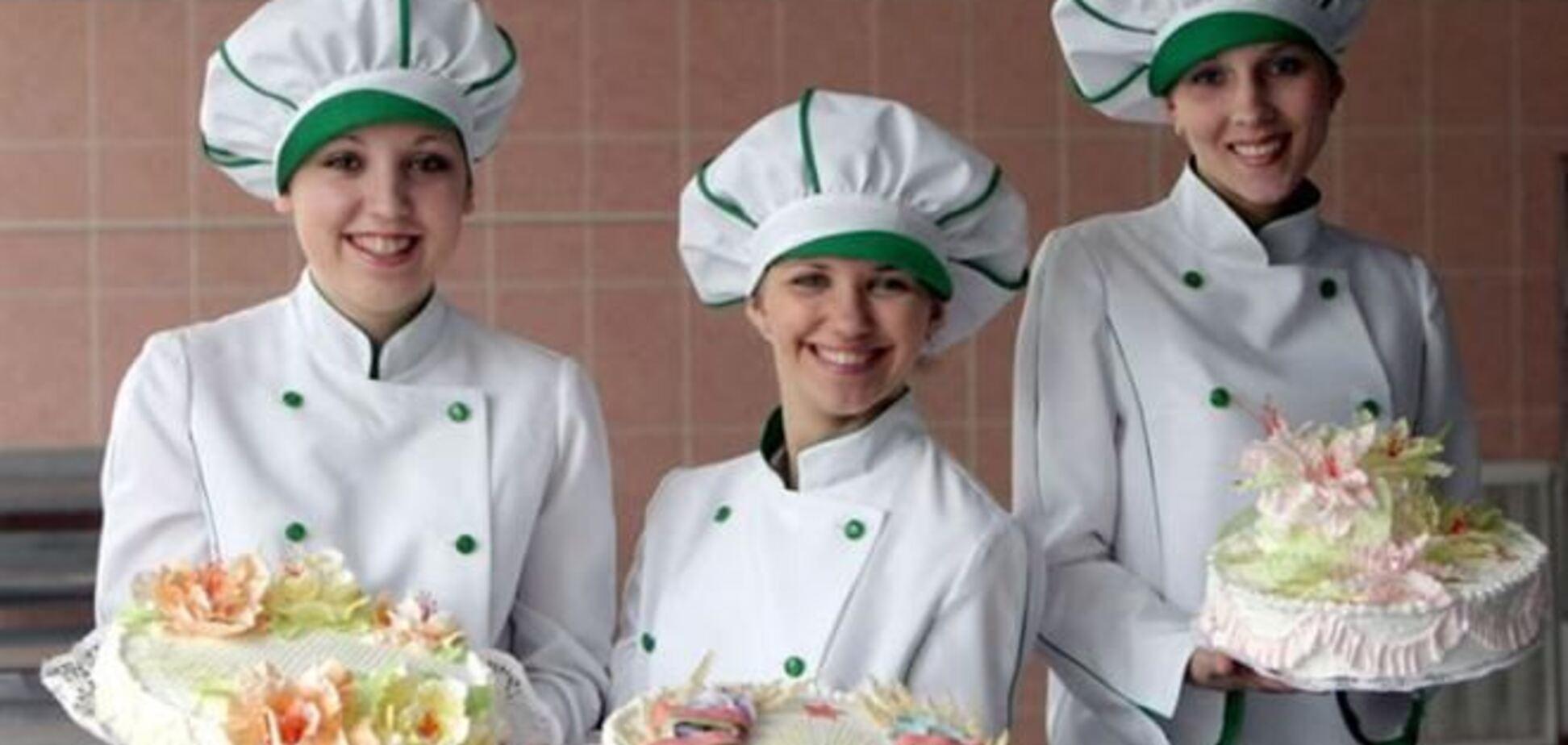 У Києві прокуратура розслідує невиплату зарплати 13-річній дівчинці