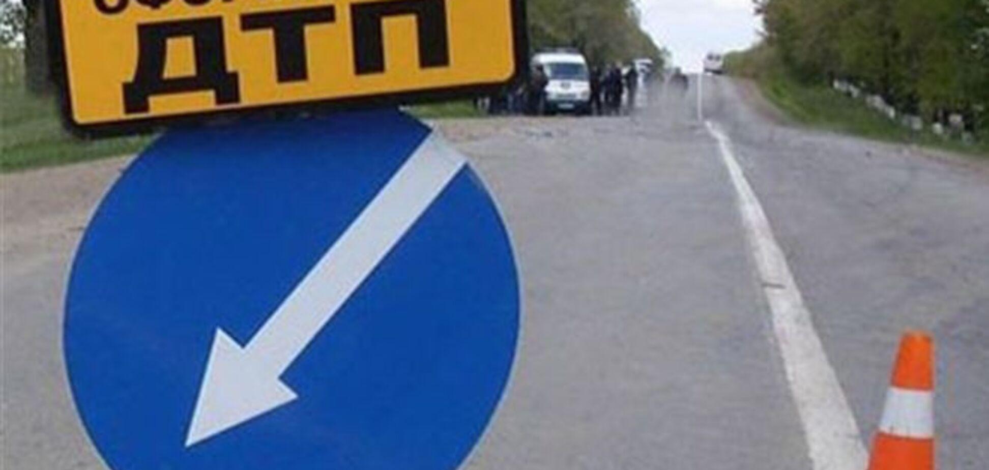 ВР отказалась пожизненно лишать прав за вождение в пьяном виде