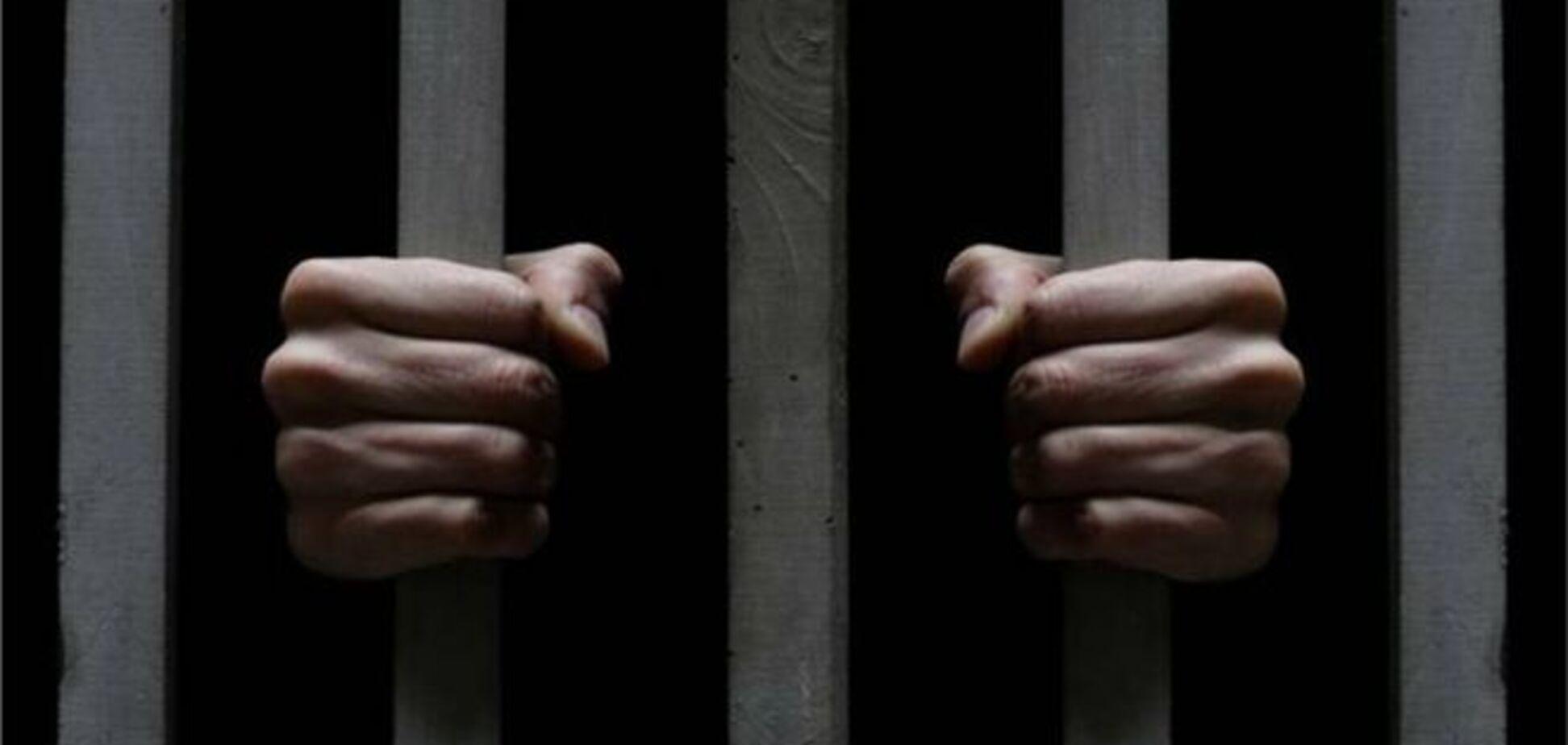 ДПтС спростовує тортури у виправному центрі на Одещині