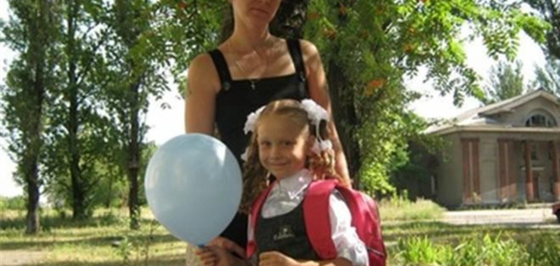 На Донеччині лікарі 'швидкої' відмовилися забрати пораненого дитини