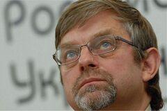 Небоженко: Янукович не піде на референдум по ЄС і Митного союзу