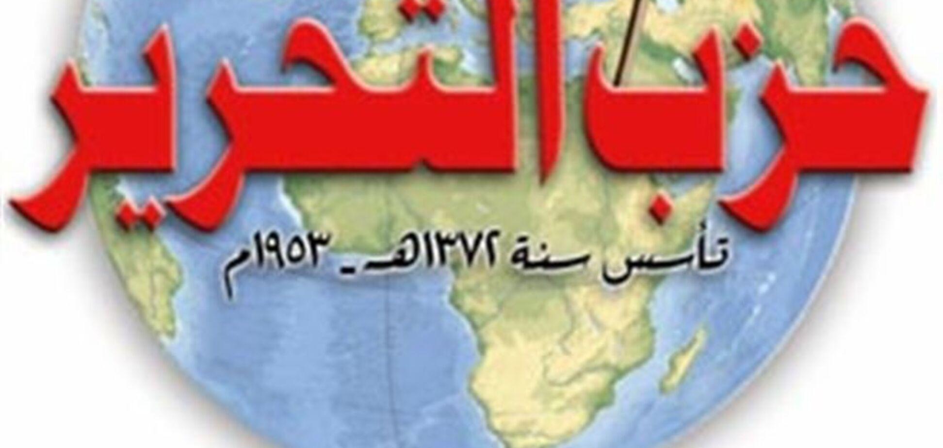 СБУ: у Криму ведеться агітація за 'допомогу Сирії'